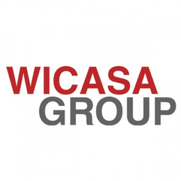 Wicasa Group